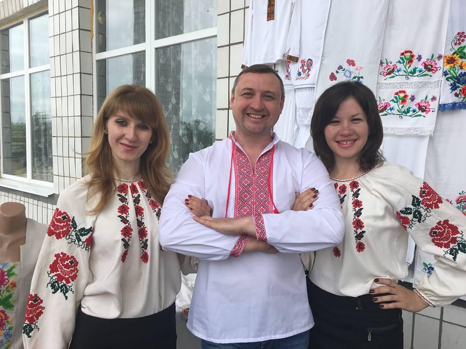 Сергій Косяк