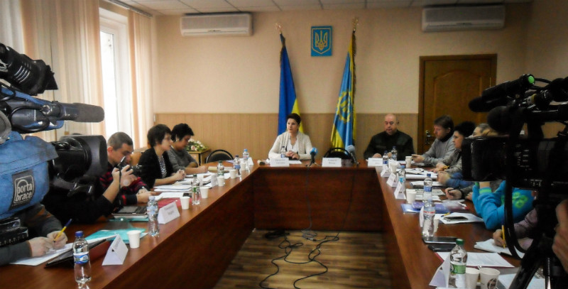 round-table-kramatorsk-2