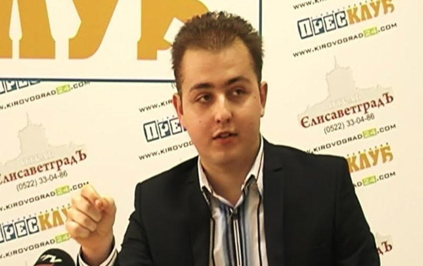 Антон Красов