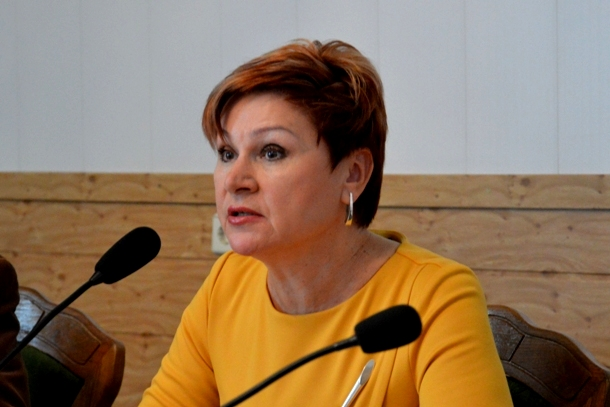 Світлана Єременко