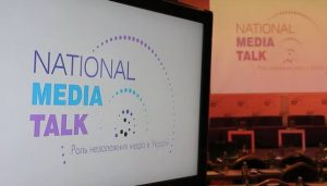 National Media Talk